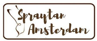 Spraytan Amsterdam